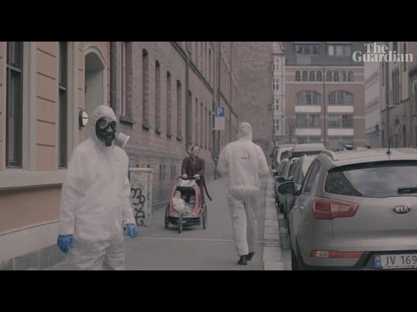 """""""Безработица как после войны"""". Уфимка из Норвегии рассказала, как люди переживают пандемию"""