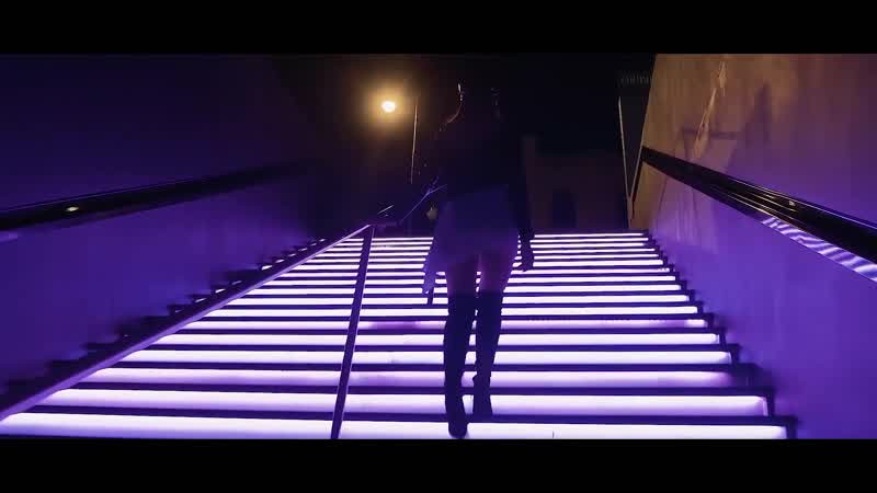 Alexandra Stan feat Havana Ecoute Dj Arsen Remix