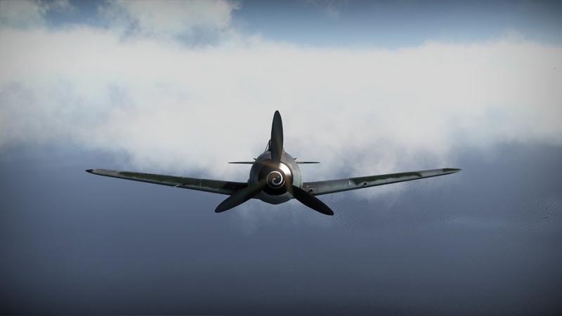 Истребитель Фокке Вульф FW 190 опасный Самолеты Германии 1941 1945 История авиации 7 й фильм