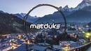 Euphoric Hardstyle Mix - February 2020