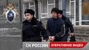 В Вологодской области задержан мужчина по подозрению в убийстве 1,5-годовалой дочери