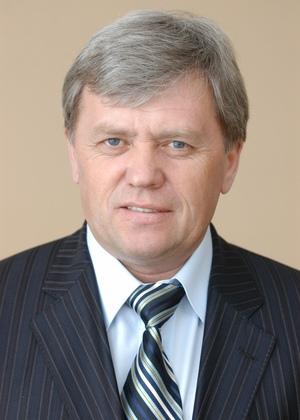 В.Д. Мута