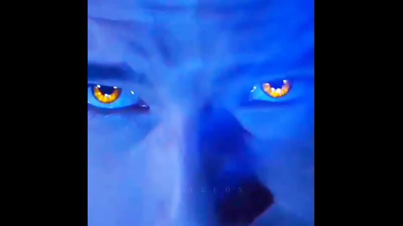 Scott McCall (3x12, Im alpha now)   Teen Wolf