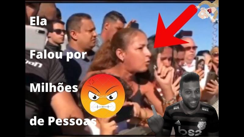 Toma o que você queria falou por milhões de brasileiros Dinheiro do governo