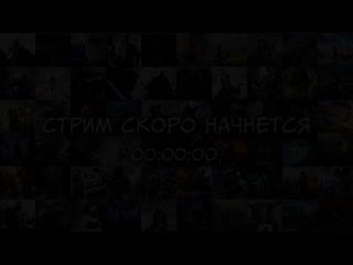 Fahrenheit: Indigo Prophecy Remastered  Фаренгейт прохождение  Часть #5