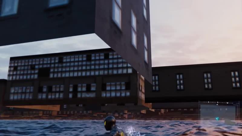 [Стинт] Совершенный Человек-Паук (Feat. ShadowBMX)