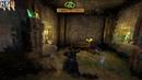 Гарри Поттер и тайная комната - Гербология и деревянные Упыри 6 часть