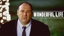 The Sopranos || Wonderful Life