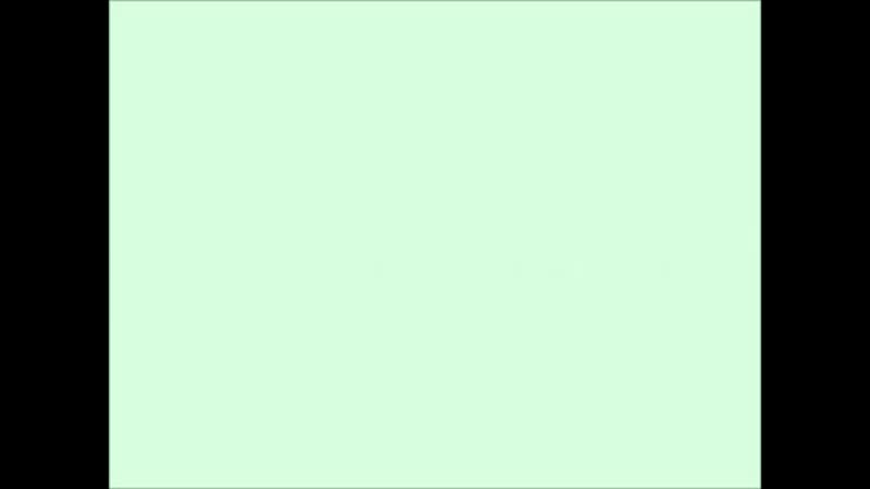 ဝတ္မႈန္ - ခင္ေမာင္တိုး(360P).mp4