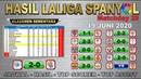 Hasil Alaves vs Sociedad Klasemen Liga Spanyol TERBARU tadi malam LaLiga santander Pekan 29