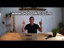 Вот настояший и лицензионный адрес сайта казино вабанк