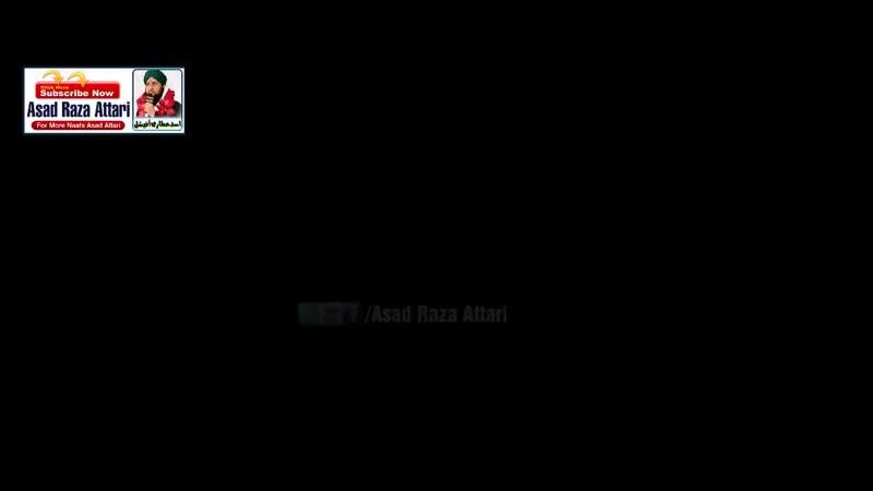 New_Studio_Manqabat_e_Ghous_e_Azam_2018_-_Humain_Dono_Jahan_Mein_Hai_Sahara_Ghous_e_Azam_Ka(720p).mp4