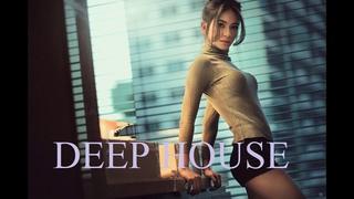 Deep House | Summer Night Deep And Vocal Mix