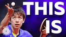 THIS IS KOKI NIWA | 丹羽孝希 スーパープレイ集