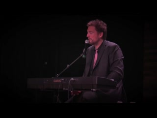 Live at The Kelsey Theater (Full Special) _ Owen Benjamin
