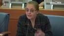 «Возьмите глаза в руки!»: депутат возмутилась голосованием в Мосгордуме