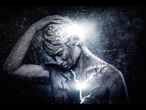 Запись с камеры в реанимации сводит с ума Вот как душа выходит из тела Тайны реинкарнации