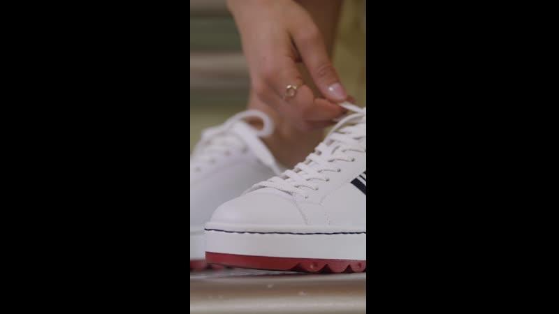 Rieker женская обувь