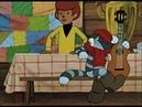 Старые добрые новогодние мультики Советские мультфильмы