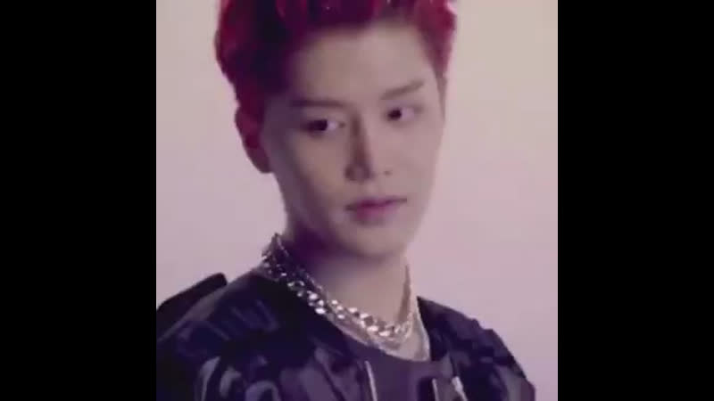 Taeil nct127 nct