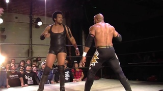 [#My1] SoCal Uncensored vs. RockNES Monsters & WATTS from Bar Wrestling