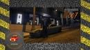 GTA5 - Ocelot F620 - Шпион 007