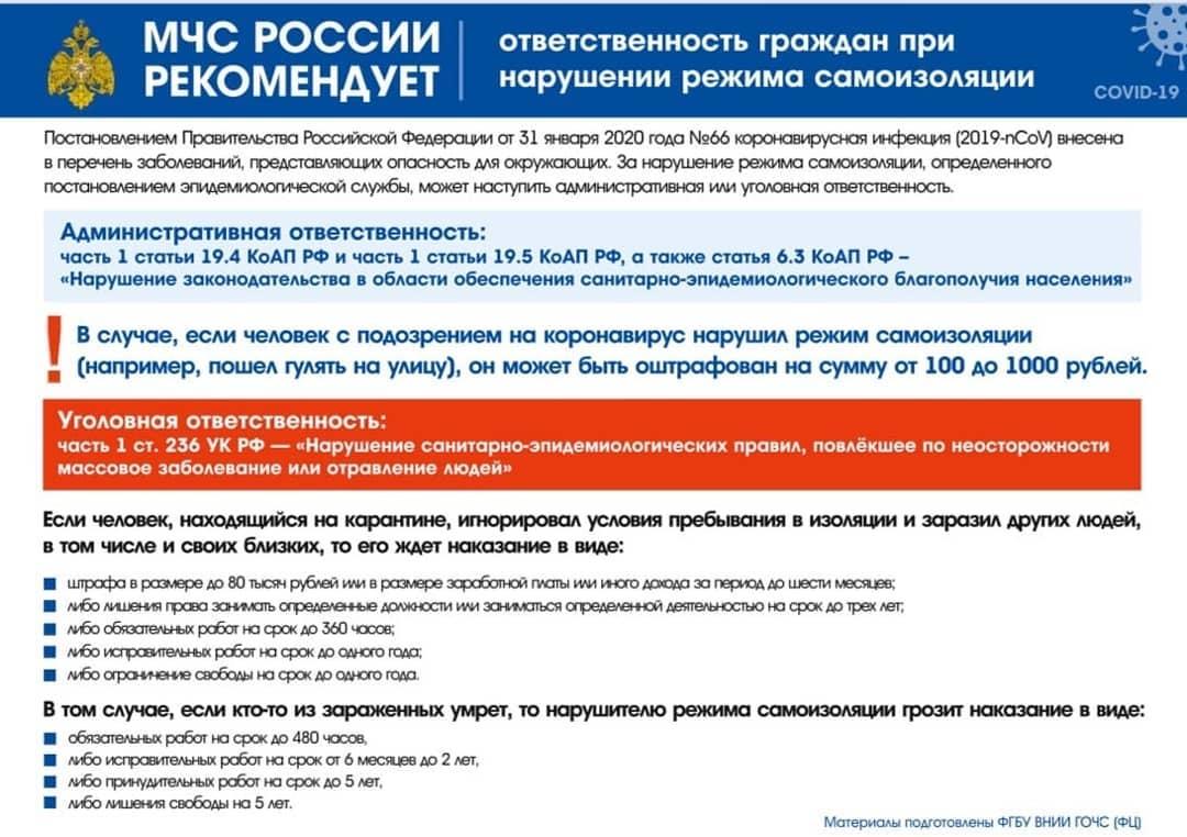 МЧС России напоминает жителям правила кибербезопасности и безопасности дистанционного обучения школьников