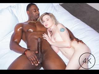 Lexi Lore секс, минет, порно, инцест, анал