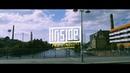 INSIDE TURNTABLISTS - DJ ROBERT SMITH - S01E01