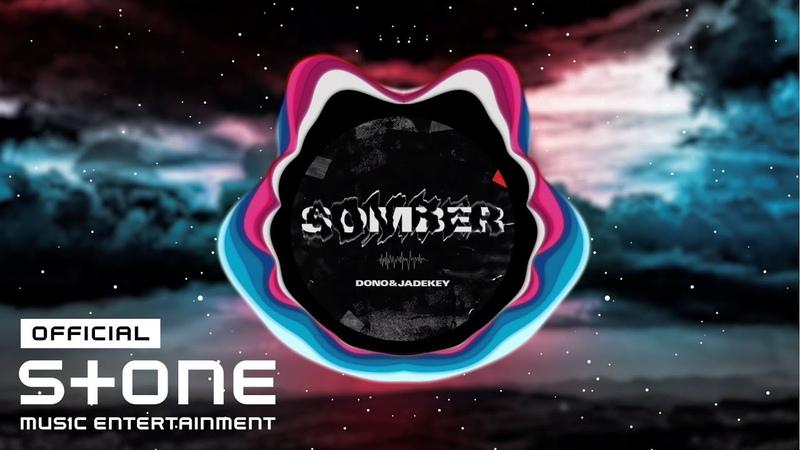 DONO Jade Key 제이드키 Somber MV