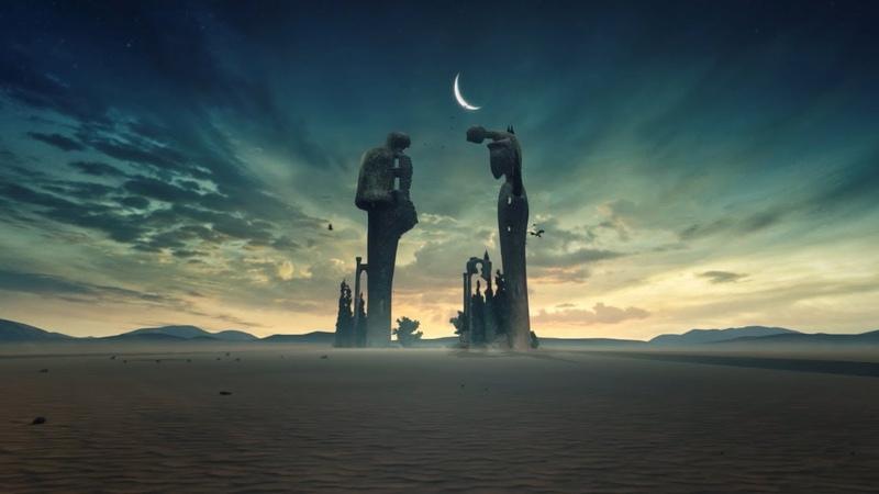 Dreams of Dali 360º Video 2