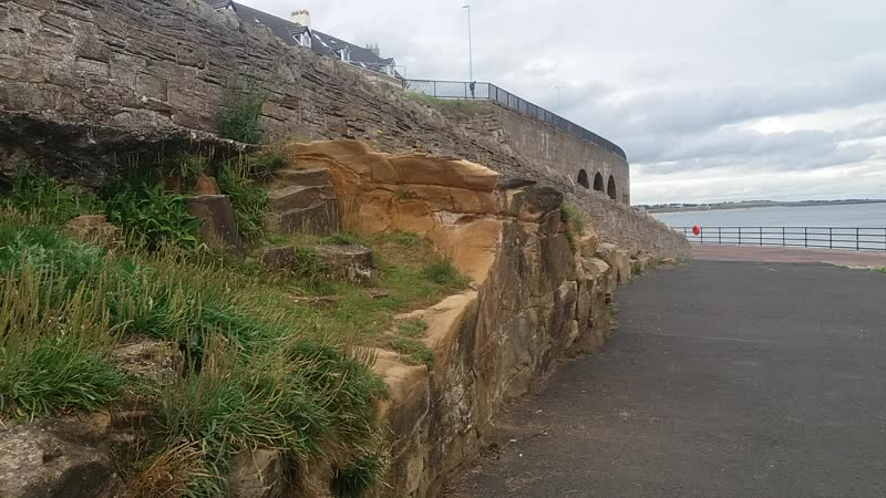WhitleyBay