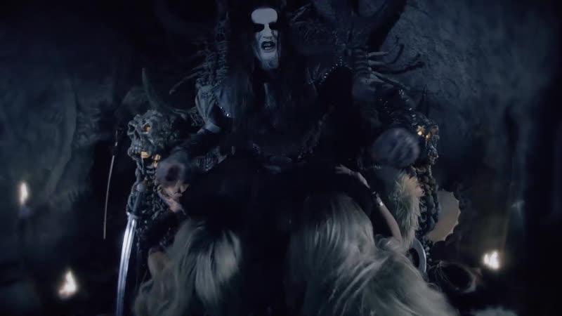 Welicoruss Siberian Heathen Horde 2020 Symphonic Black Metal
