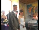 весілля в селі молодий реально завтикав