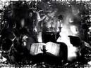 Beastcraft - Burn at His Altar ( Video Clip Oficial ) - Black Metal (Norway)