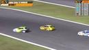 2019 Crash Action Reel - IFMAR Touring Car Worlds, RCTV, WTCC, LSTC.