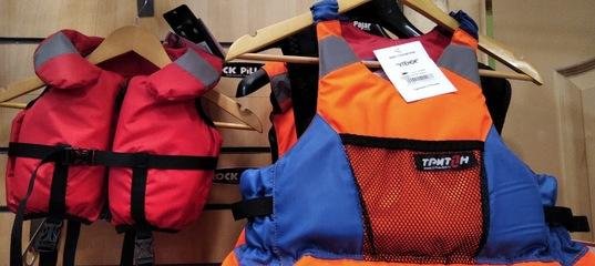 Спасжилеты купить по выгодной цене в интернет магазине Манарага