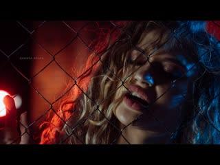 Лайнер и Стюардесса- Hammers Dj kriss latvia  (соver M.T ) ( Modern Talking ) ( Сексуальная, Эротика, Модель, Клип, Sexy )