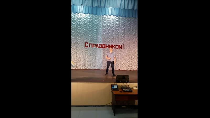 Геннадий Щёголев Господа офицеры