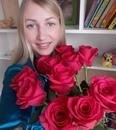 Антонина Щепина (Каурова) - Новосибирск,  Россия