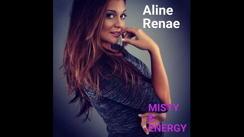 Far Out Chaing ft Aline Renae official Lyric video ©MISTY ENERGY