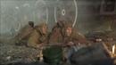 Баллада о бомбере Легенда о бомбере (2011) Военный