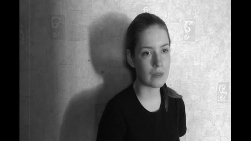 Оливия Кузнецова Детская студия театра и кино Golden ship Pixellab ДК им Ленина г Ковров