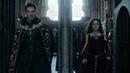 Пустая Корона. Война Роз. 3 пьеса. Ричард III. Исторический минисериал. 2016.