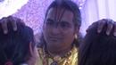 Paramahamsa Vishwananda Darshan Londres II 2017
