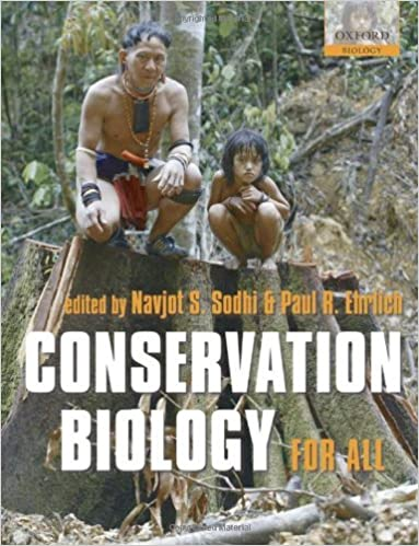 Navjot S. Sodhi - Conservation Biology for All UserUpload.Net