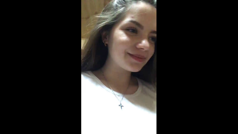 Darina Malysheva Live