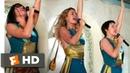 Mamma Mia! Here We Go Again 2018 - Mamma Mia Scene 5/10 Movieclips