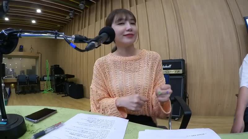 200721 Cultwo Show