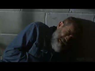 The walking dead. Negan start all over
